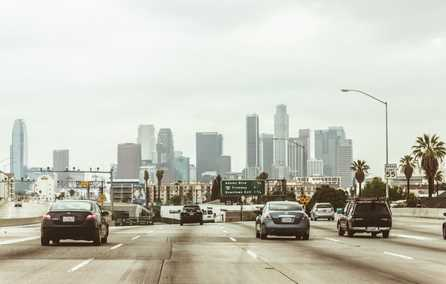 The Best Neighborhoods Los Angeles for Families