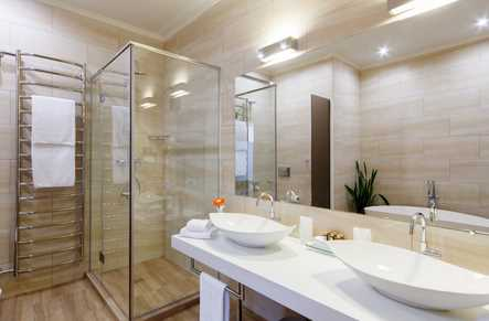 The Only Bathroom Remodel Checklist You'll Ever Need