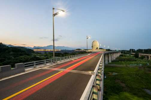 The Time Has Come For Solar LED Lights to Shine