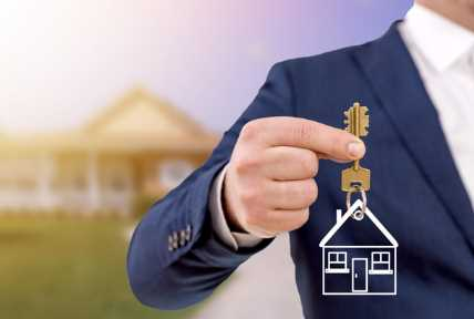 The Ultimate Guide to Starting a Real Estate Business