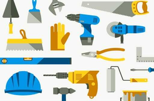 Tools that are Essential for Small Businesses
