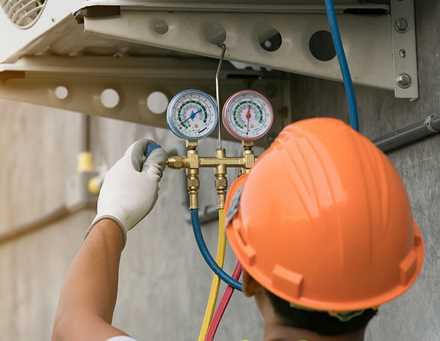 Top Tips for Choosing the Right Air Conditioner Contractor
