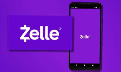 What Is Zelle And How Does it Work