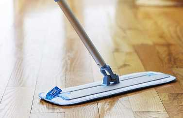 What Type of Mop is Right for You