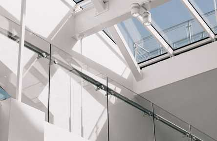 Why Installing a Skylight is a Must