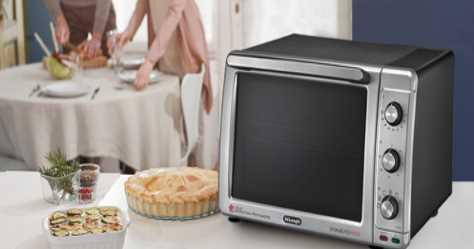 buy a kaking oven