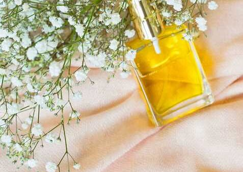 3 Easy Tips Teach You Exactly How To Make Scent