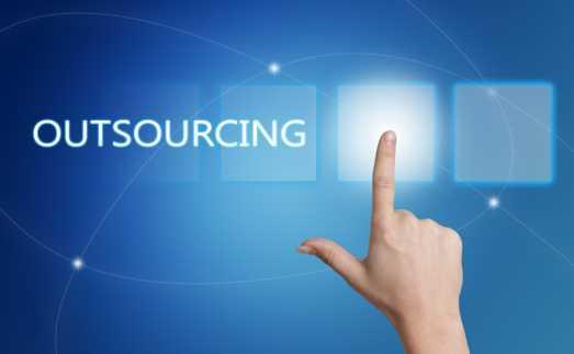 4 Reasons You Should Use an Online Digital Marketing Agency