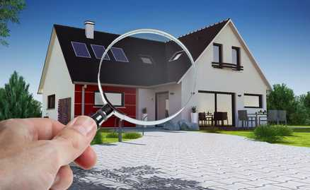 4 Tips for Successful Property Inspections