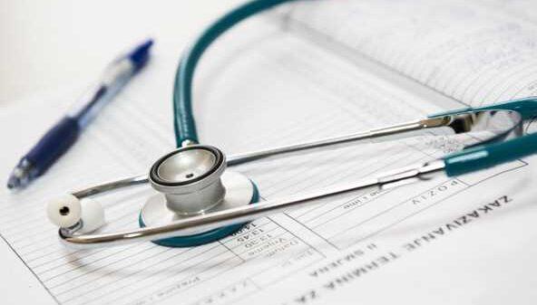 5 Healthcare Tasks Beyond Patient Care That Require Proper Planning