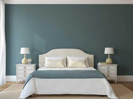 5 Modern Master Bedroom Decor Ideas for 2021