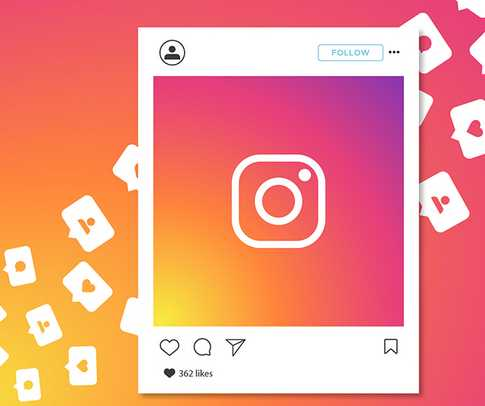 5 Tips to Improve your Instagram Content for more popularity