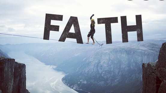 5 Ways to Boost Your Christian Faith