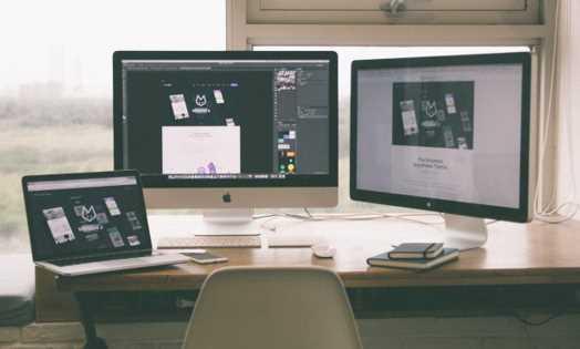 7 Ways to Improve Your Monitor Setup