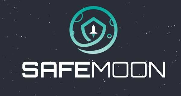 8 Things to Know Before You Buy Safemoon