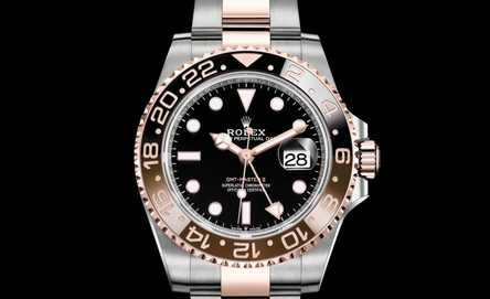 Beginner Styling Tips for a New Watch Owner