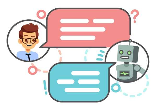Chatbots Are More Than A Trend