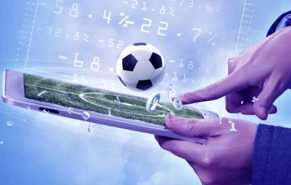 Everything about mathematical predictions for sports