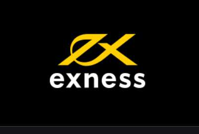 Exness signup step by step guide 2021