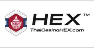 ThaiCasinoHex.com
