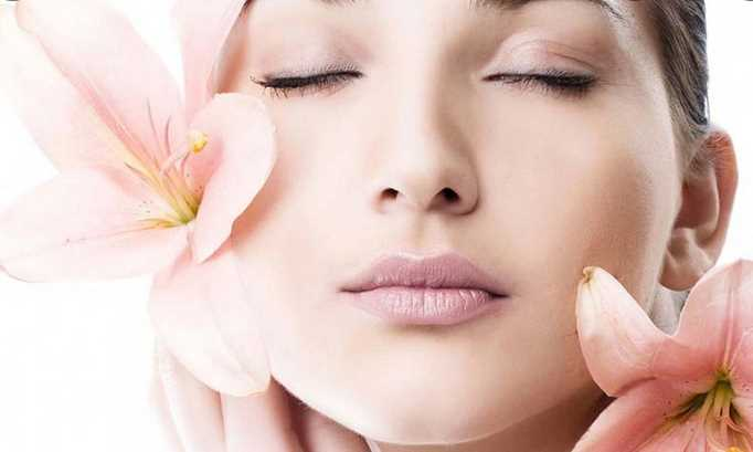 Love using Ayurvedic Skin Care Products for Your Face