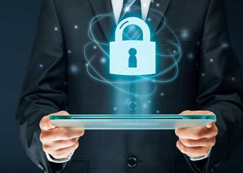 Master Cyber Security With Simple Steps