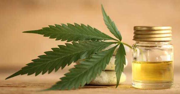 The Promotional Challenges That CBD Brands Are Confronting