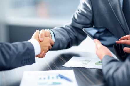 Top Benefits of Financial Loans