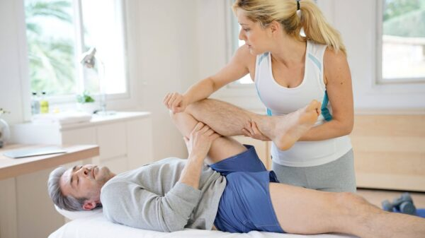 Top Tips For Finding the Best Physiotherapist in Sutherland