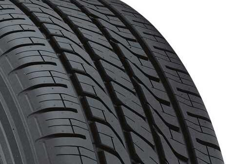 What You Need To Break In Winter Tires