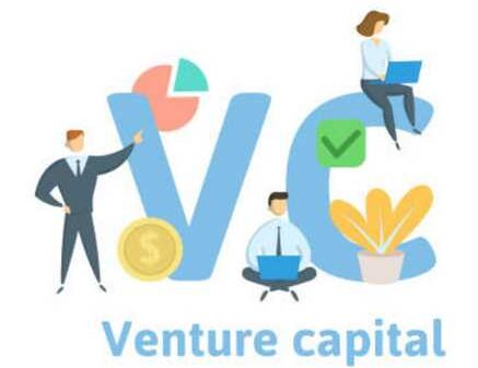Who Are the Biggest Venture Capitalists in The Blockchain Ecosystem