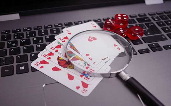 Why Are Online Casino Games Without Downloading More Convenient