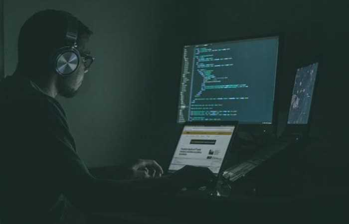 5 Critical Cybersecurity Mistakes You Can Avoid