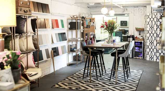 5 Mistakes Not To Make When Choosing A Home Furniture Store