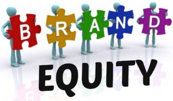 5 Proven Ways to Measure Brand Equity