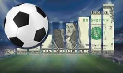 Best Football Betting Tips For Newbies