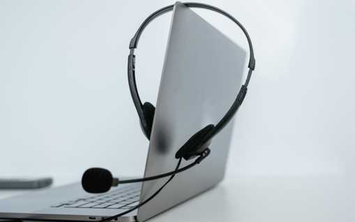 Contact Center Outsourcing Services