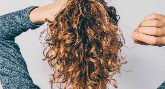Great Ways To Take Care Of Your Hair In A Natural Way
