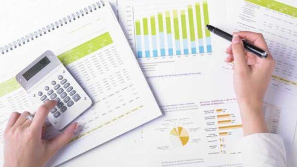 Market Research Is The Way To Take Your Business A Notch-Higher