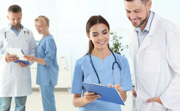 Top Professional Organizations for Certified Medical Assistants