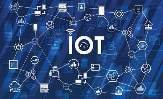 What are AWS IoT Kits