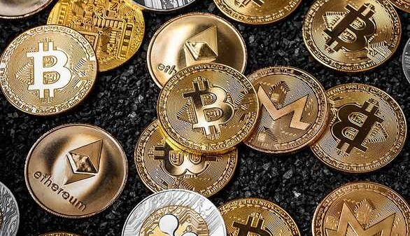 What's new in cryptocurrency